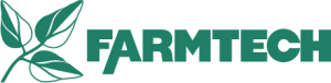 Farmtech Logo green