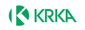 krka-01-01