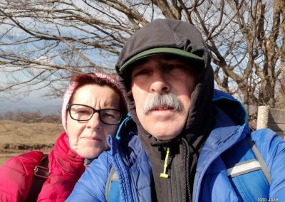 04 LISCA, 17.3.2019 - Jože Črešnjevec