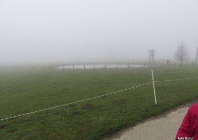 38 POHOD V NEZNANO, 8-12-2019, turistična kmetija Vrbjak, 11.44